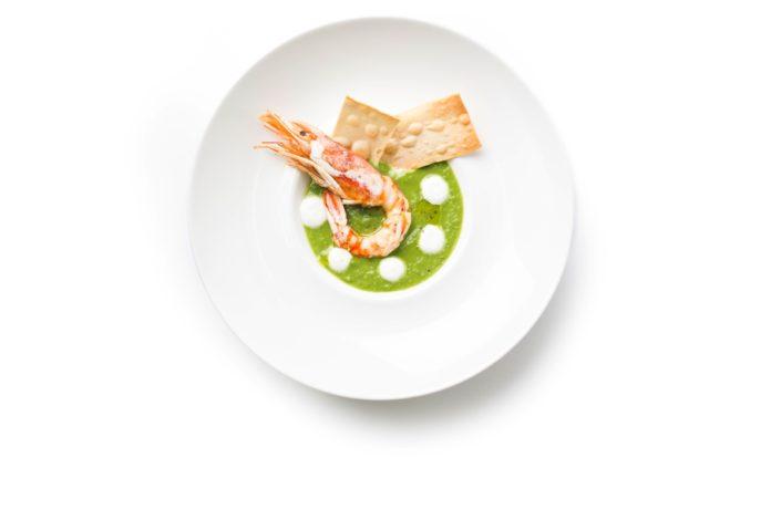 Baccanale – Fotografia Food & Beverage