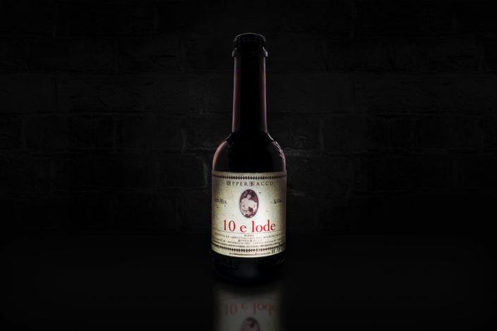10 e Lode – Birra Opperbacco