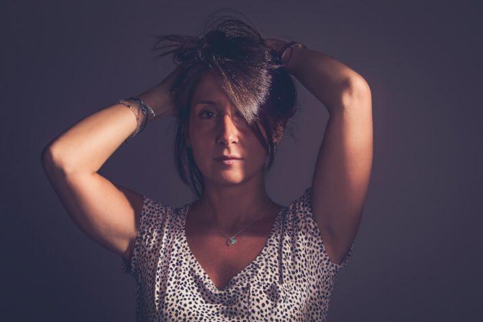 Anna Laura Portrait – Fotografo Ritratti Rovigo