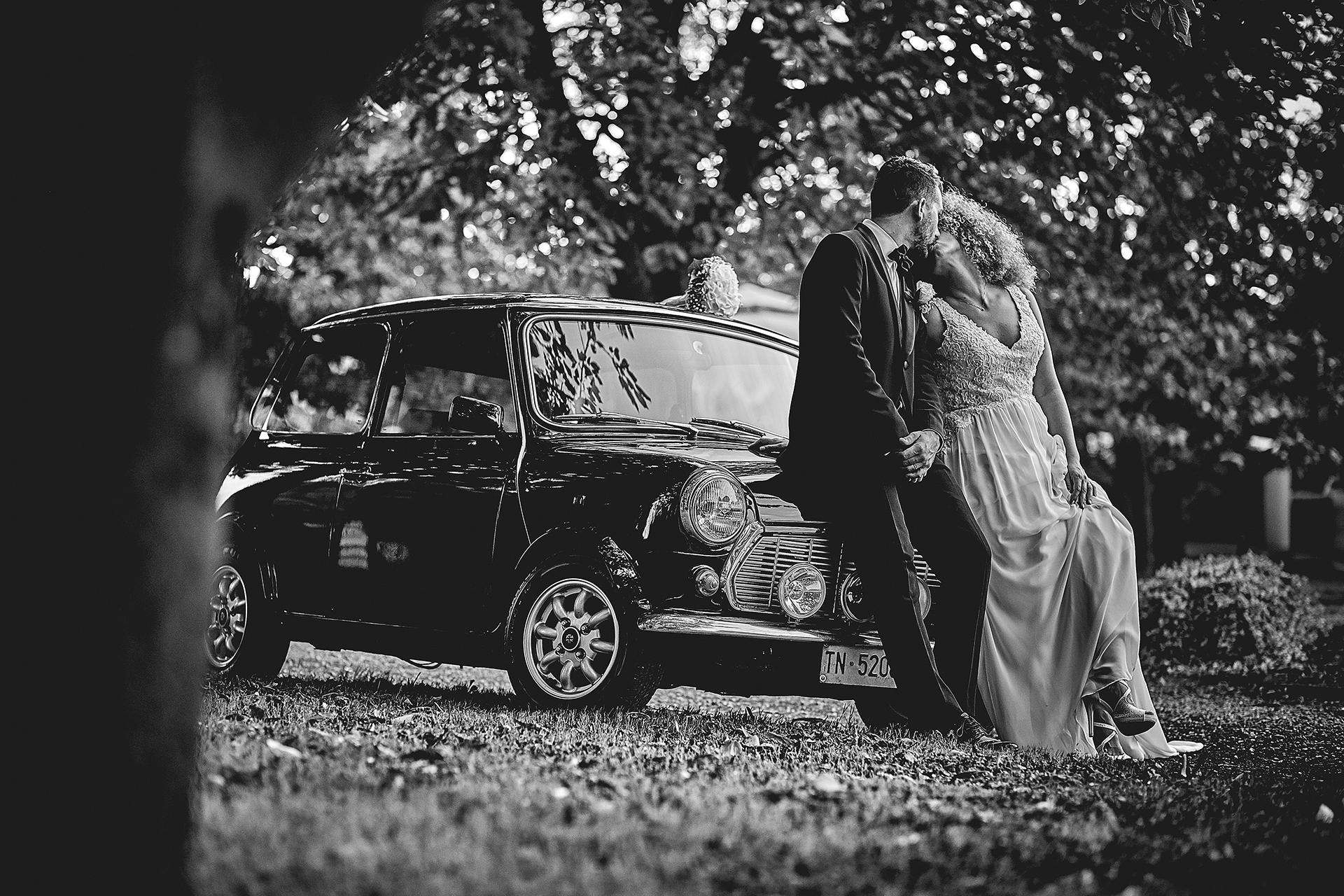 fotografo matrimonio rovigo padova ferrara